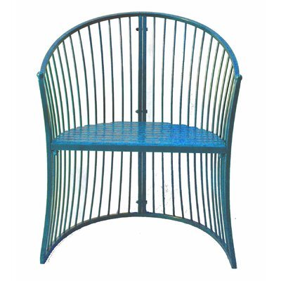 Ascalon Marseille Arm Chair