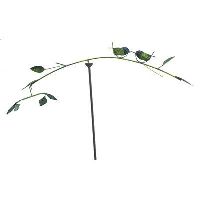Ascalon Balance Garden Stake