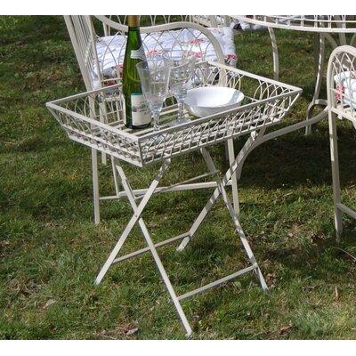 Ascalon Hampton Side Table