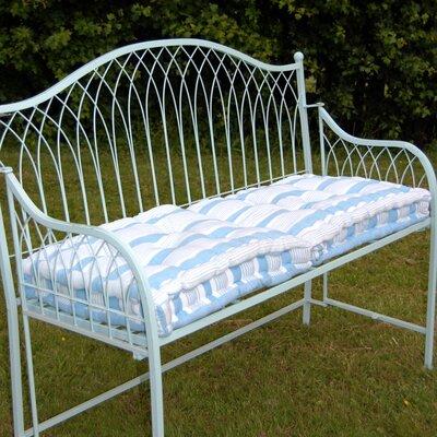 Ascalon Fold Bench Cushion