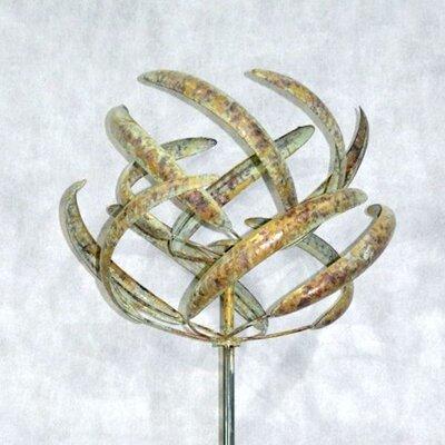 Ascalon Statue Wild Spider