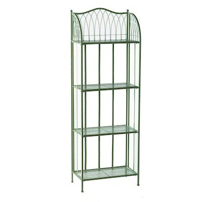 Ascalon Hampton Rack Planter