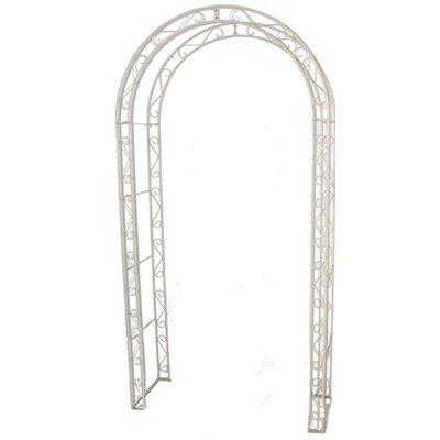 Ascalon Rose Arch