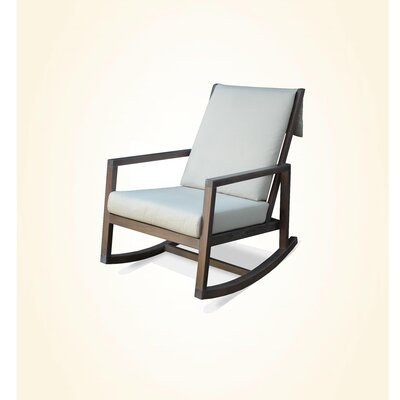 Senja Rocking Chair