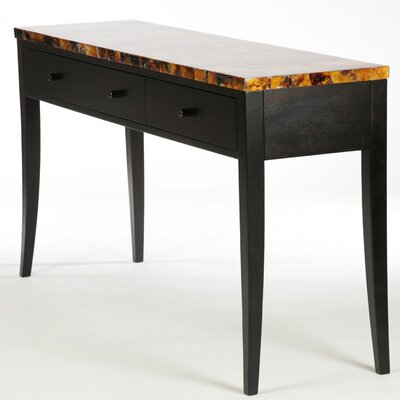 Rima Console Table