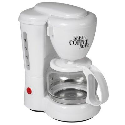 Efbe-Schott Kompakt-Kaffeeautomat