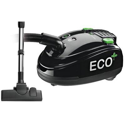 Efbe-Schott ECO-Bodenstaubsauger 800 W
