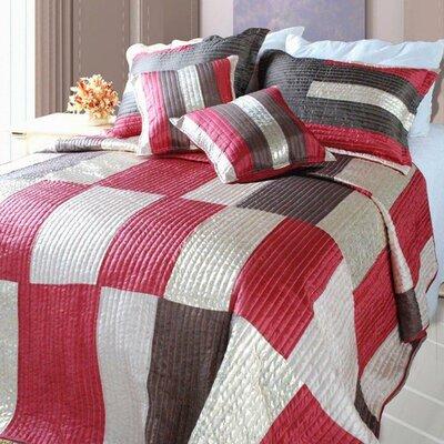 Quilt Set by DaDa Bedding