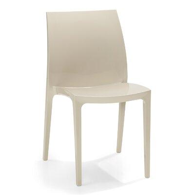 Allibert Sento Chair