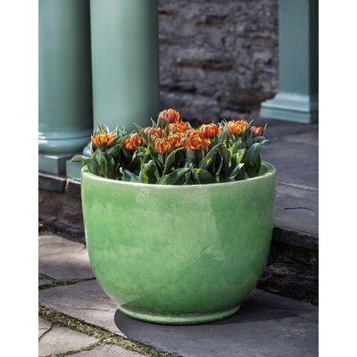 3-Piece Pot Planter Set