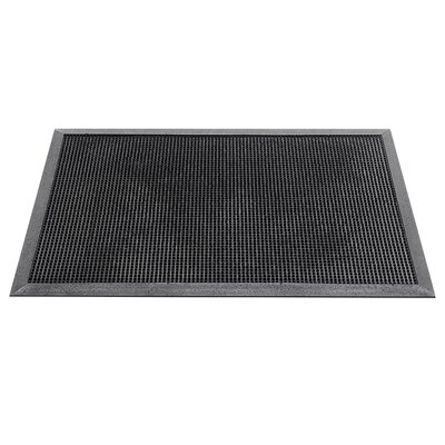 Hamat Fingertip Doormat