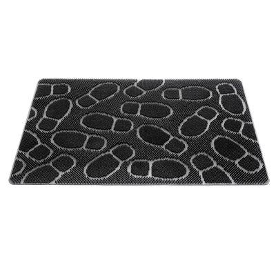 Hamat Stepmat Doormat