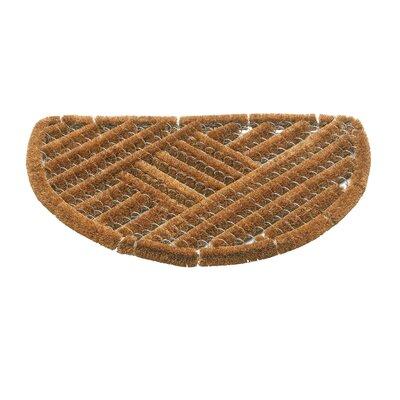 Hamat Draco Doormat