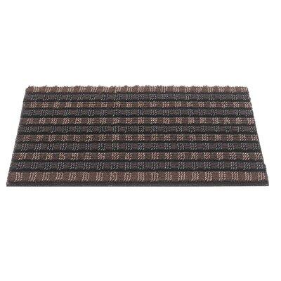 Hamat Quadro Scrape Doormat