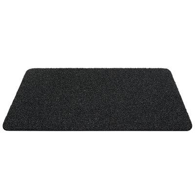 Hamat Dimension Uni Doormat