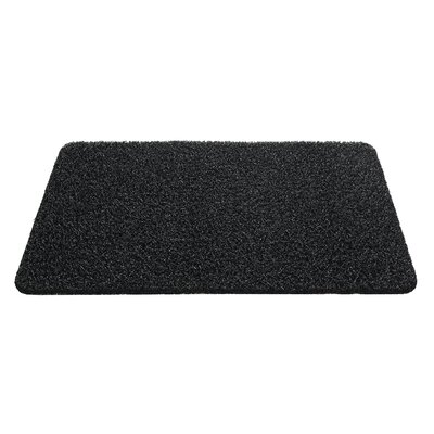 Hamat Curly Doormat
