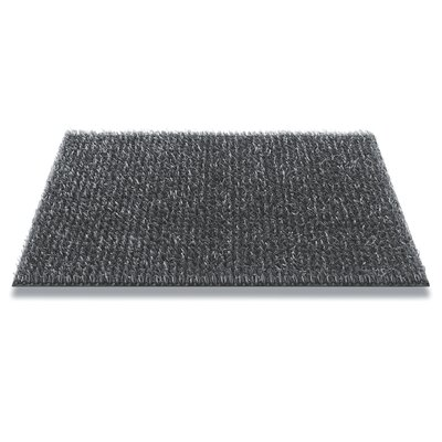 Hamat Astro Turf Doormat