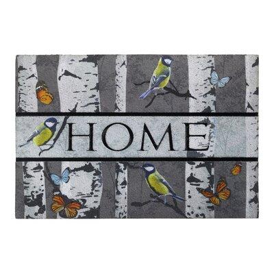 Hamat Eco Master Doormat