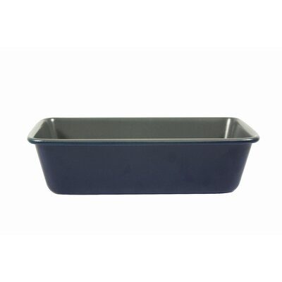 Hairy Bikers Non-Stick 24.5cm Silicone Loaf Pan