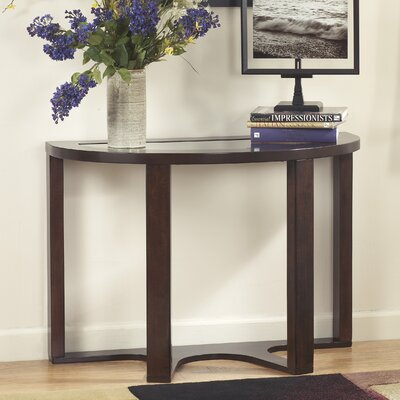 Eastin Console Table