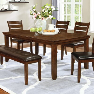 Great Northern Dining Table