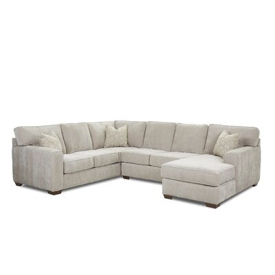 Carruthers Sectional