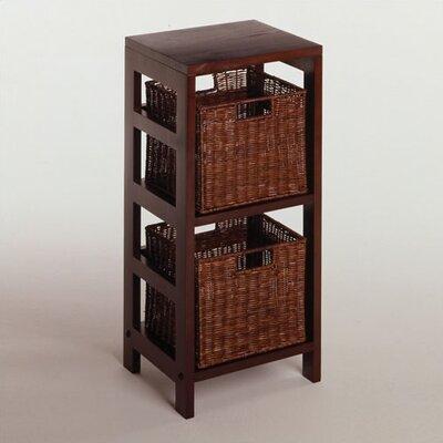 Murphysboro Storage Set