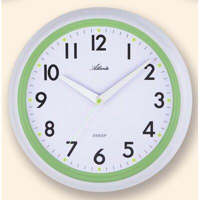 Atlanta Atlanta 31cm Wall Clock