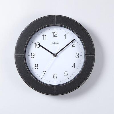 Atlanta Atlanta 29.5cm Wall Clock
