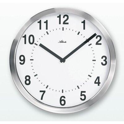 Atlanta Atlanta 40cm Wall Clock