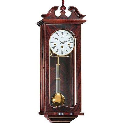 Hermle Hermle Waterloo Analogue Wall Clock