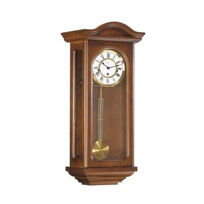 Hermle Hermle Northfields Analogue Wall Clock