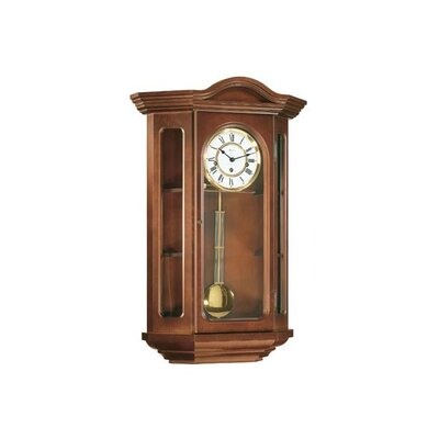 Hermle Hermle Osterley Analogue Wall Clock