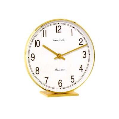 Hermle Hermle FremontMantel Clock