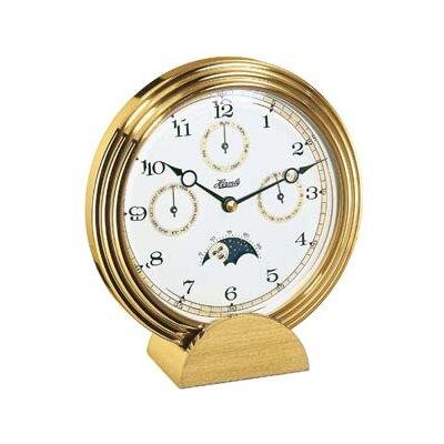 Hermle Hermle Stockton IMantel Clock