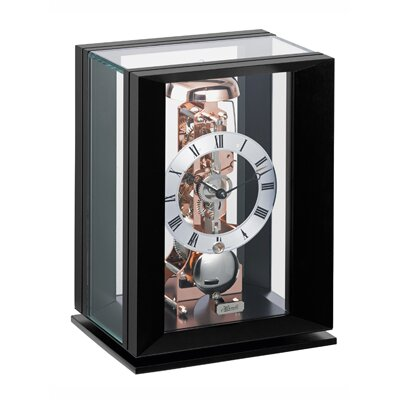 Hermle HermleMantel Clock