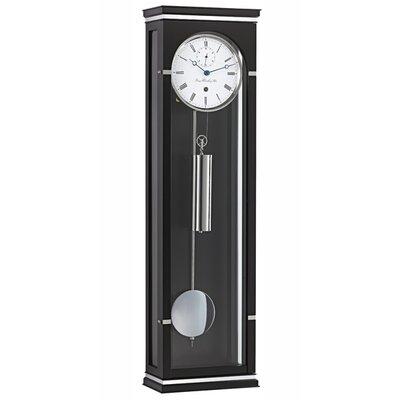 Hermle Hermle Analogue Wall Clock