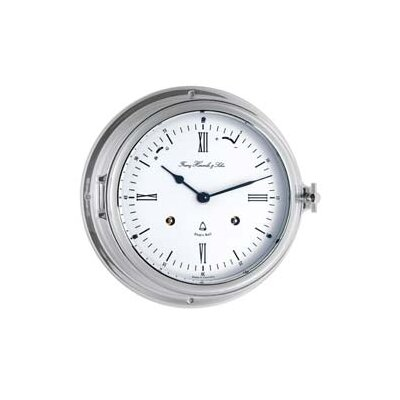 Hermle Hermle Analogue Wall Clock
