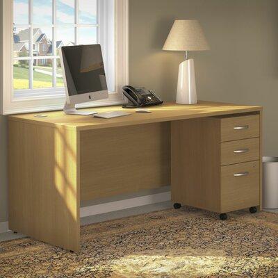 Series C Computer Desk