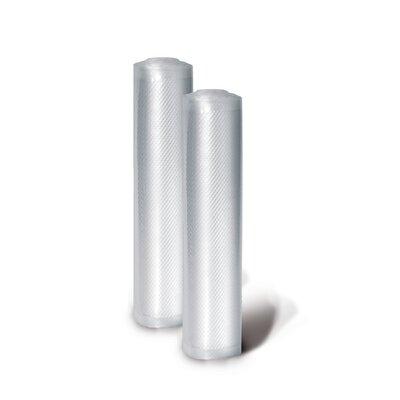 """7.9""""x19' Vacuum Sealer Roll"""