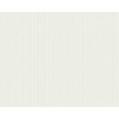 Raffi Tapete Dune 1005 cm L x 53 cm B