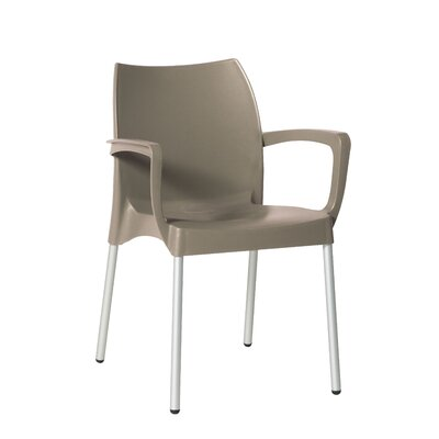 GardenImpressions Dolce Stacking Dining Chair