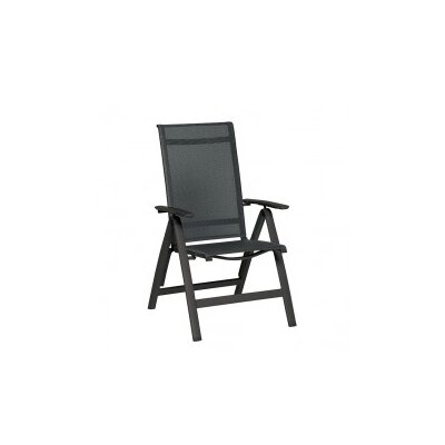 GardenImpressions Gala Recliner Chair