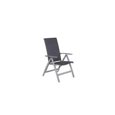 GardenImpressions Gala Recliner Chair