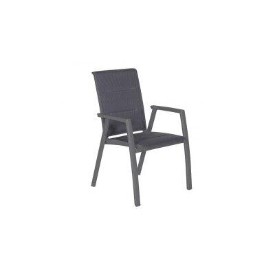 GardenImpressions Gala Dining Arm Chair