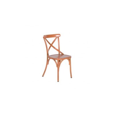 GardenImpressions Louise Dining Chair