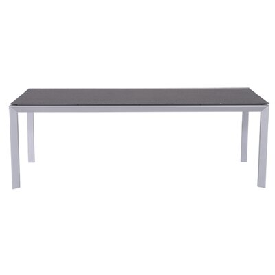 GardenImpressions Salsa Dining Table