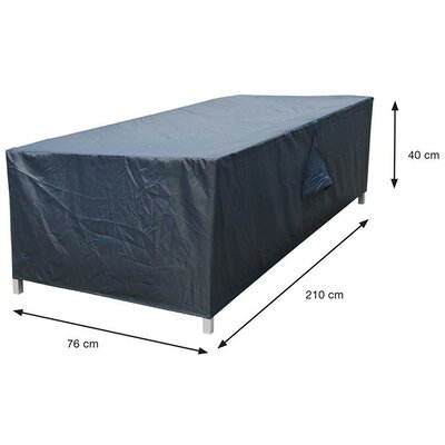 GardenImpressions Coverit Daybed Cover