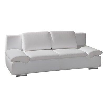 Restyl 2-Sitzer Einzelsofa Nina