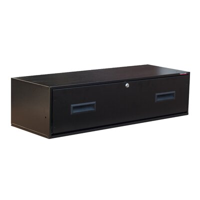 1 Drawer Key Lock Key Cabinet